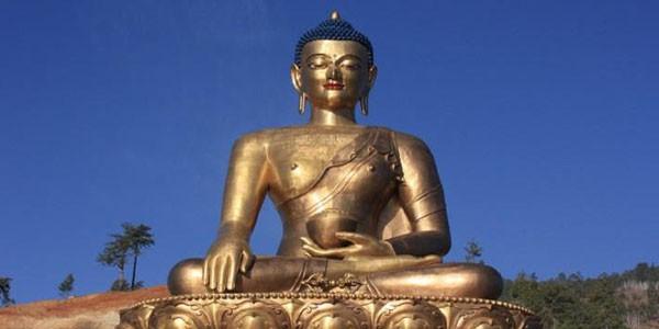 buddhist-Fset