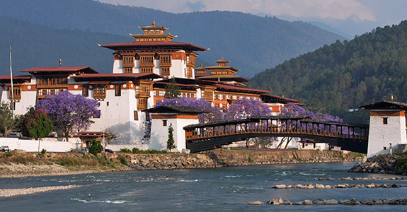 holy palce punakha600X300 copy